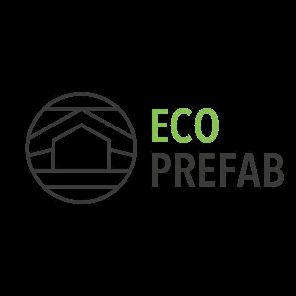 EcoPrefab